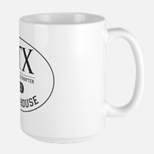 ATX Large Mug