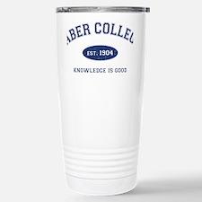 2-Faber Travel Mug