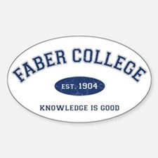 2-Faber Decal
