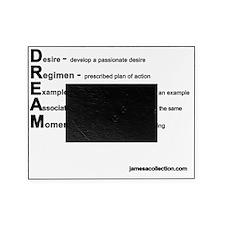 2-dream Picture Frame