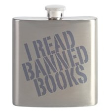 banned4 Flask