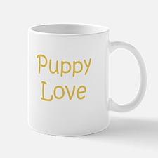 Puppy Love 1662 x 600 Mug