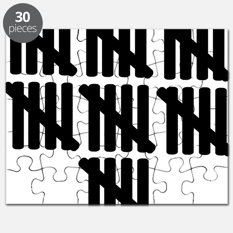 line_thirtyfive Puzzle