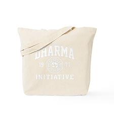 77 -dk Tote Bag