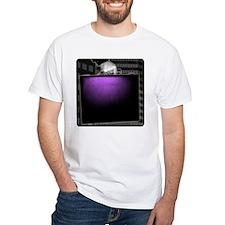 Shirt (briefcase)