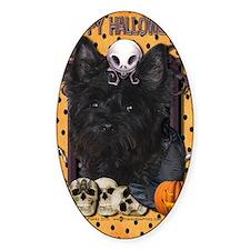 HalloweenNightmare_Cairn_Terrier_Ro Decal
