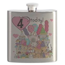 ZXKITTENS4 Flask