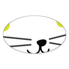 C-333 (kittie) Decal