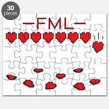 FML Puzzle