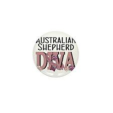 Australian_Shepherd_DIVA Mini Button