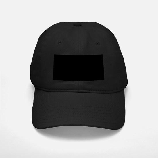 Gimp Jolly Roger Baseball Hat