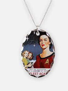 star-trek_vintage-starfleet-po Necklace