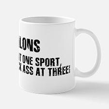 4-kick_ass Mug