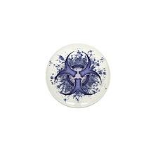 biosplat-LTT Mini Button