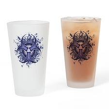 biosplat-LTT Drinking Glass