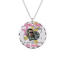 T3 Kayla Sharp Necklace