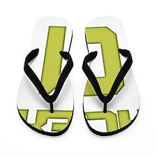 Alex Flip Flops