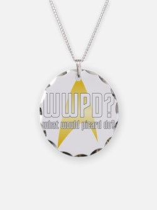 wwpd2-01 Necklace