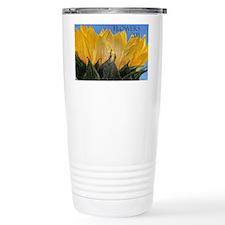 FlowrCalOverSHorCov11 Travel Mug