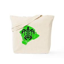bigislandhawaiiturtle2 Tote Bag