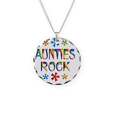 AUNTIE Necklace