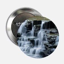 "The Falls 2.25"" Button"