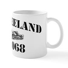 vreelandblackletters Mug