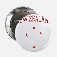"newzealand1 2.25"" Button"