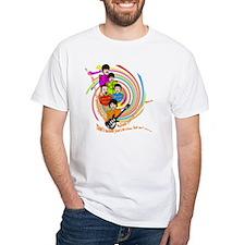 Brets 4 copy Shirt