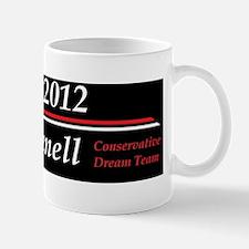 1Palin O'donnell 2012d Mug