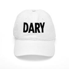 Dary2.gif Baseball Cap