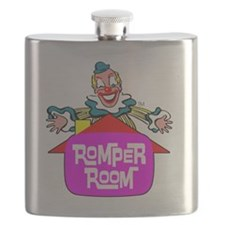 2-COMBINED RR Flask