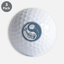 violyin-twangblu-T Golf Ball