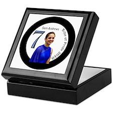 sammieandrews-btn Keepsake Box