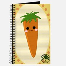 Carrot Journal