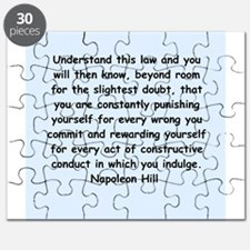 63.png Puzzle