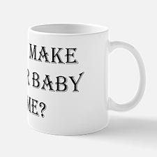 AnchorBaby-1 Mug