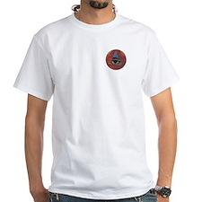 (Well done - Aristotle -A) Shirt