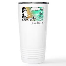 cafepress_dandelions Travel Mug
