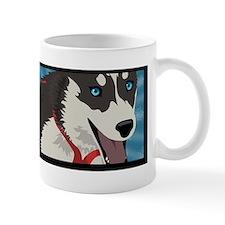snow_bumper Mug