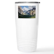 YosemiteValley14x10 Travel Mug
