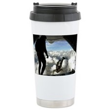USAF PJ LFP Travel Mug