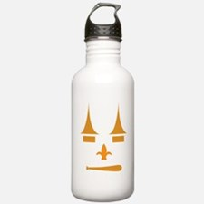 Ghoulsville Water Bottle