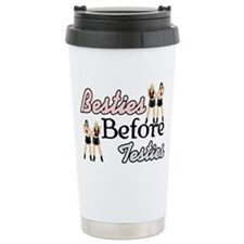 bestiesa Travel Mug