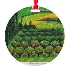 IMG_0052-orange groves in Enna Ornament