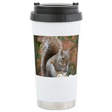 SQP2 Travel Coffee Mug