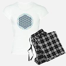 fol_languages Pajamas