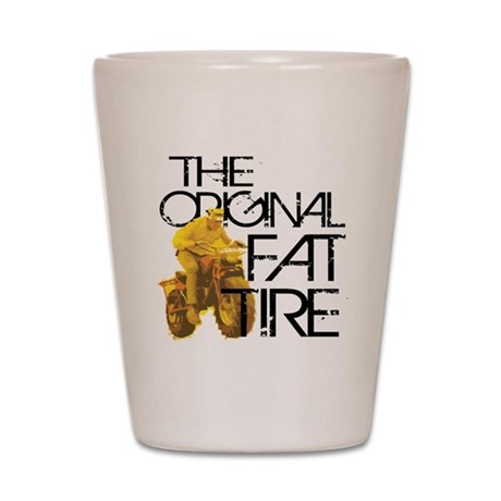 Rokon_OriginalFatTire_Light Shot Glass