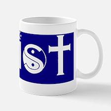 Exist-CP Mug
