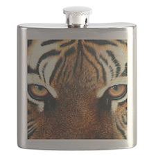 Tiger Eyes1000x841 Flask